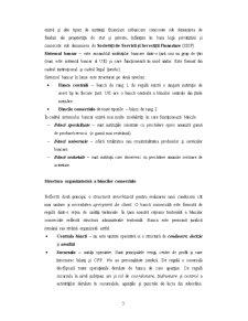 Operatiuni si Tehnici de Control Bancar - Pagina 3