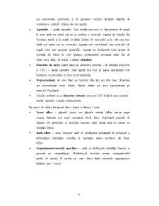 Operatiuni si Tehnici de Control Bancar - Pagina 4