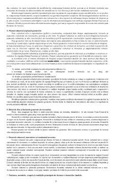 Economia Constructiei - Pagina 2