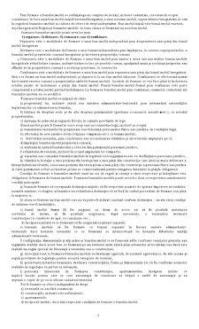 Economia Constructiei - Pagina 3