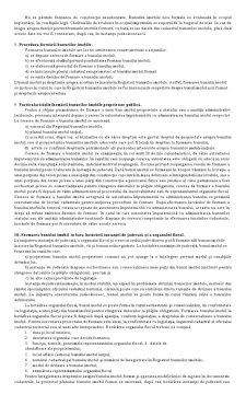 Economia Constructiei - Pagina 4