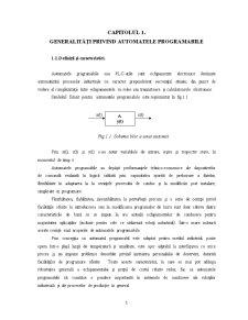 Studii privind Implementarea AP în Procesele Industriale - Pagina 3