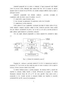 Studii privind Implementarea AP în Procesele Industriale - Pagina 4
