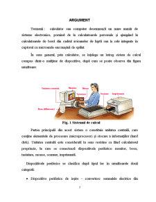 Echipamente Periferice de Iesire - Imprimanta - Pagina 3