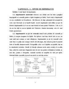 Echipamente Periferice de Iesire - Imprimanta - Pagina 5