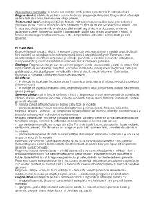 Chirurgie - Curs 1 - Pagina 3
