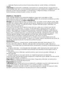 Chirurgie - Curs 1 - Pagina 4