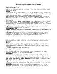 Chirurgie - Curs 1 - Pagina 5