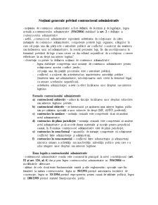 Contencios Administrativ - Pagina 1