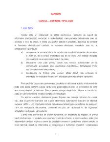 Carduri - Pagina 2