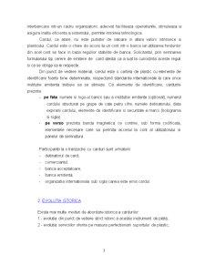 Carduri - Pagina 3