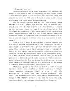 Carduri - Pagina 4