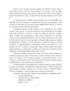 Carduri - Pagina 5