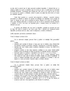 Depozite - Pagina 3