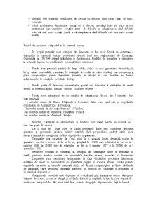 Depozite - Pagina 5