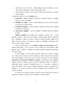 Piața de Capital - Pagina 4