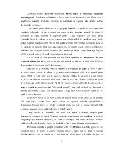 Piața de Capital - Pagina 5