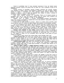 Dizolvarea și încetarea activității societăților comerciale în baza Legii - Pagina 5