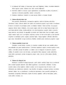 Bazele Statului si Dreptului - Pagina 2