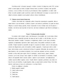 Bazele Statului si Dreptului - Pagina 3