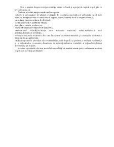 Politici Investitii si de Portofoliu - Economii in Investitii - Pagina 3