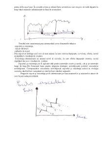Politici Investitii si de Portofoliu - Economii in Investitii - Pagina 5