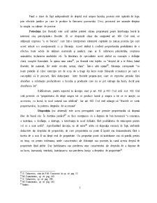 Elemente de Drept Civil - Pagina 5