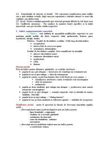 Comunicarea Interpersonală - Pagina 4