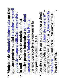 Alte Tipuri de Simulare - Pagina 5
