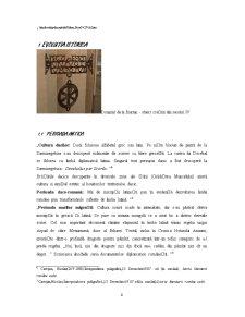 Cultura Romaniei - Pagina 4