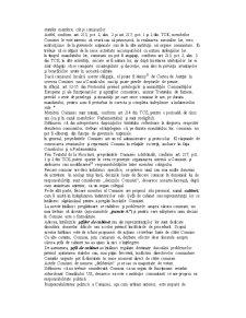Drept Comunitar - Curs 3 - Pagina 3