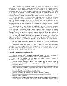 Raspunderea Juridica - Curs 12 - Pagina 2