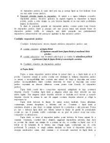 Raspunderea Juridica - Curs 12 - Pagina 3