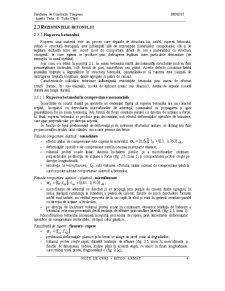 Cursuri Beton - Pagina 3