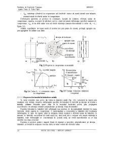 Cursuri Beton - Pagina 4