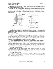 Cursuri Beton - Pagina 5