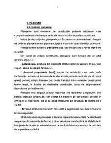 Plansee - Pagina 1