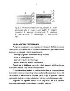 Plansee - Pagina 2