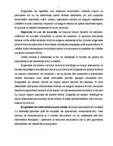 Plansee - Pagina 3