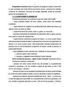 Plansee - Pagina 4
