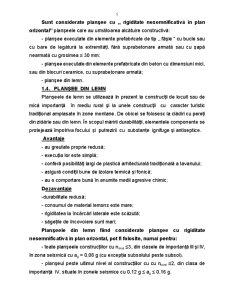 Plansee - Pagina 5