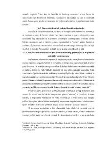 Maltratarea Vârstnicilor - Pagina 3