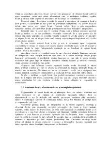 Contabilitatea Operațiunilor Fiscale - Pagina 2