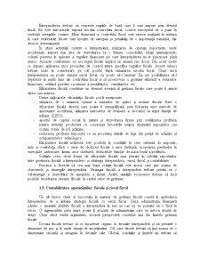 Contabilitatea Operațiunilor Fiscale - Pagina 3