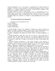 Contabilitatea Operațiunilor Fiscale - Pagina 4