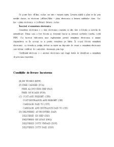Contractarea Internațională - Pagina 5