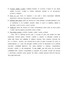 Analiza Sistemelor Contabile din Alte Tari Aflate in Tranzitie - Cehia, Ungaria, Polonia si Alte Tari - Pagina 2