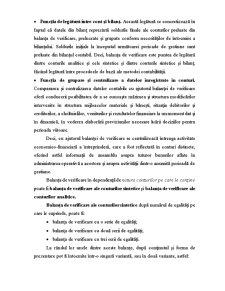 Notiuni Privind Contabilitatea, Functiile si Principiile de Baza ale Acesteia - Pagina 2