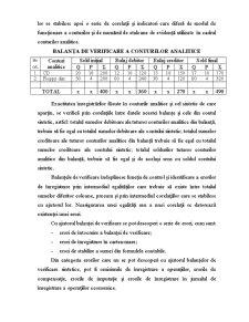Notiuni Privind Contabilitatea, Functiile si Principiile de Baza ale Acesteia - Pagina 5