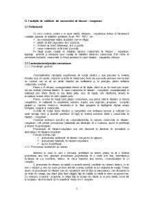 Drept Civil. Contracte - Pagina 4